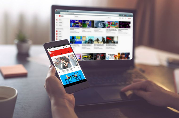 Are YouTube Video Downloaders Available For Mobile