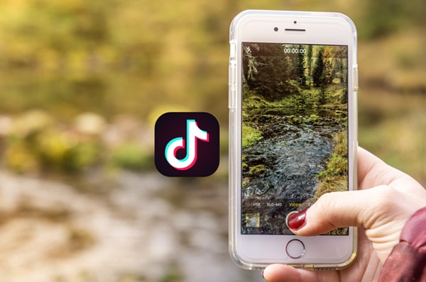 How to Download Tik Tok (Musical.ly) Videos on Your Android Phone