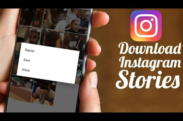 How To Download Videos For Free From Instagram Stories?
