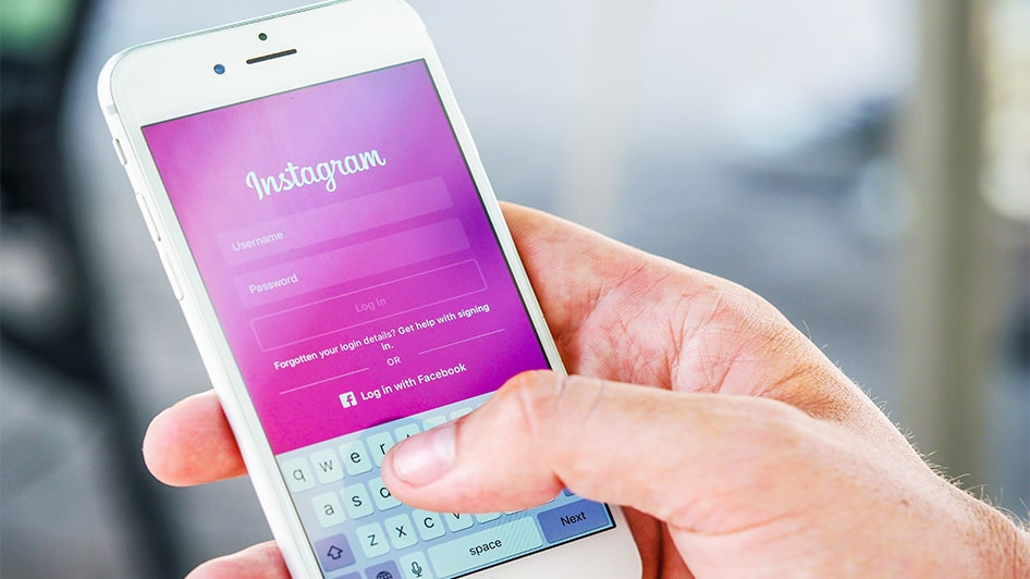 How to Download Videos From Instagram?