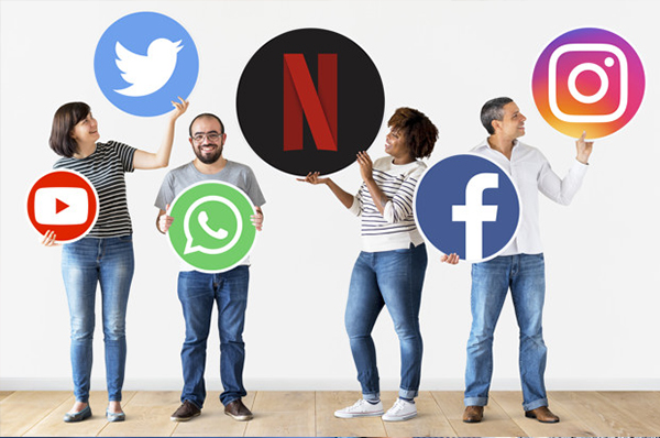 How to Download Videos from YouTube, Facebook & Twitter