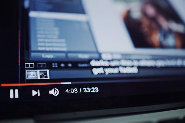 Is It Safe To Download YouTube Videos?