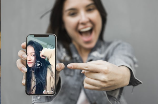 How to Use a Tik Tok Video Downloader
