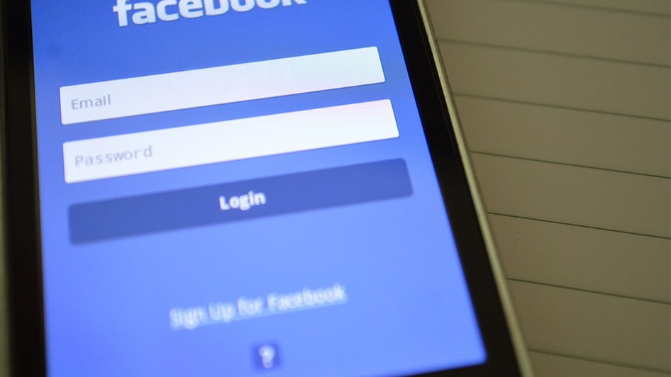 How to Use Facebook Video Downloader to Download Videos?