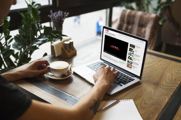 Ten Best YouTube Video Downloaders for Windows